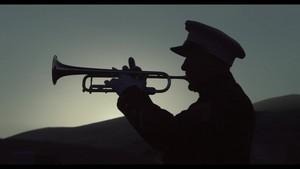 নমস্কার Brother {Music Video}
