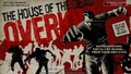 House of the Dead: Overkill - video-games photo