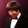 Howard icon