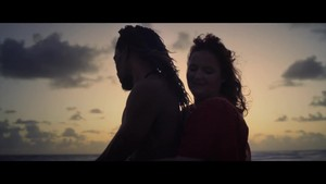 I Could Be The One {Music Video}