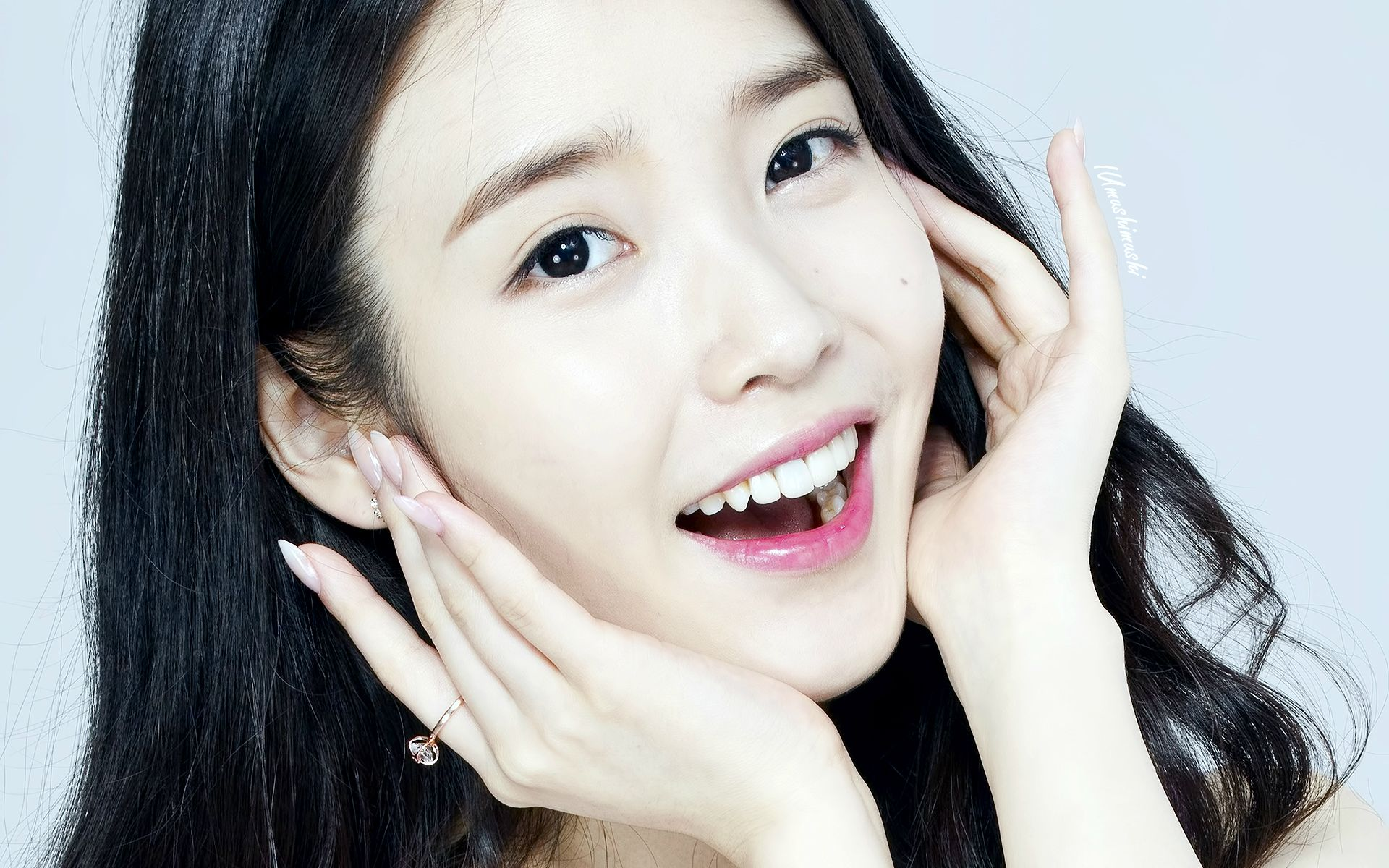 iu images iu 39 s wallpaper 1920x1200 hd wallpaper and