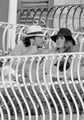 Ian and Nikki Reed - ian-somerhalder photo