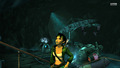 Jade: Beyond Good and Evil - female-ass-kickers wallpaper