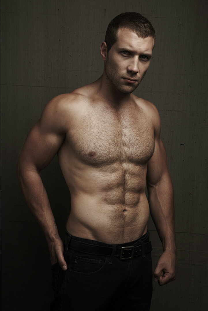 ... Courtney images Jai Courtney HD wallpaper and background photos: hotgirlhdwallpaper.com/search/jai+courtney+spartacus