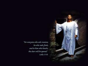 Jésus -Jesus of Nazareth- Jésus Christ( 7–2 BC to AD 30–33)