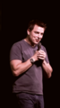 John Barrowman - hottest-actors photo