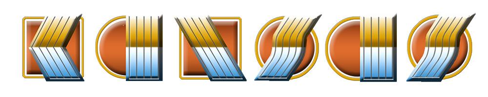 Resultado de imagen de kansas logo