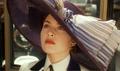 Kate in Titanic - kate-winslet photo