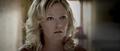 Kelli Giddish as Tiny in 'Breathless'