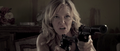 Kelli Giddish as Tiny in 'Breathless' - kelli-giddish photo