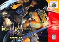 Killer Instinct Gold - video-games photo