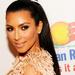 Kim Icon - kim-kardashian icon