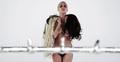 Lady GaGa <3 - lady-gaga photo