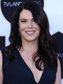 Lauren Graham (2015) - lauren-graham photo