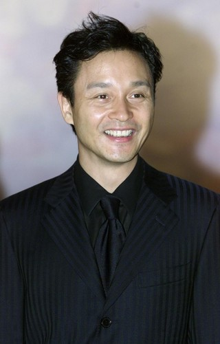 Leslie Wing