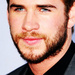Liam Icon - liam-hemsworth icon