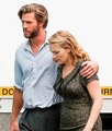 Liam and Kate Winslet - chris-and-liam-hemsworth photo