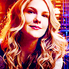 Sorciers [1/4] Lily-Rabe-lily-rabe-38605814-100-100