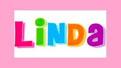 Linda Name