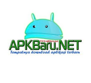 Index Apk - Premium Android Apps and Games Store - APKBaru
