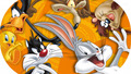 the-looney-tunes-show - Looney Tunes wallpaper