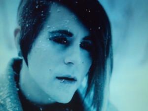 amor Like Winter