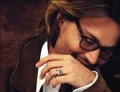 Love him! - johnny-depp photo
