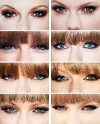 Lovely eyes of Taylie