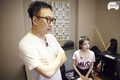 MBC Infinity Challenge Episode 437 Teaser