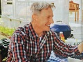 Mark Harmon Wallpaper - mark-harmon wallpaper