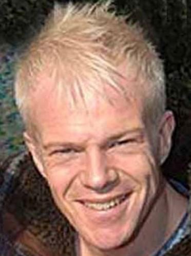 célébrités mortes jeunes fond d'écran called Mark Warwick Fordham Speight (6 August 1965 – 7 April 2008)