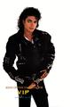 Michael Jackson BAD Album PNG - michael-jackson photo