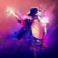 Michel LOVE Jackson - michael-jackson fan art