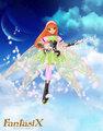 Miele Fantasix