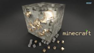 Minecrat