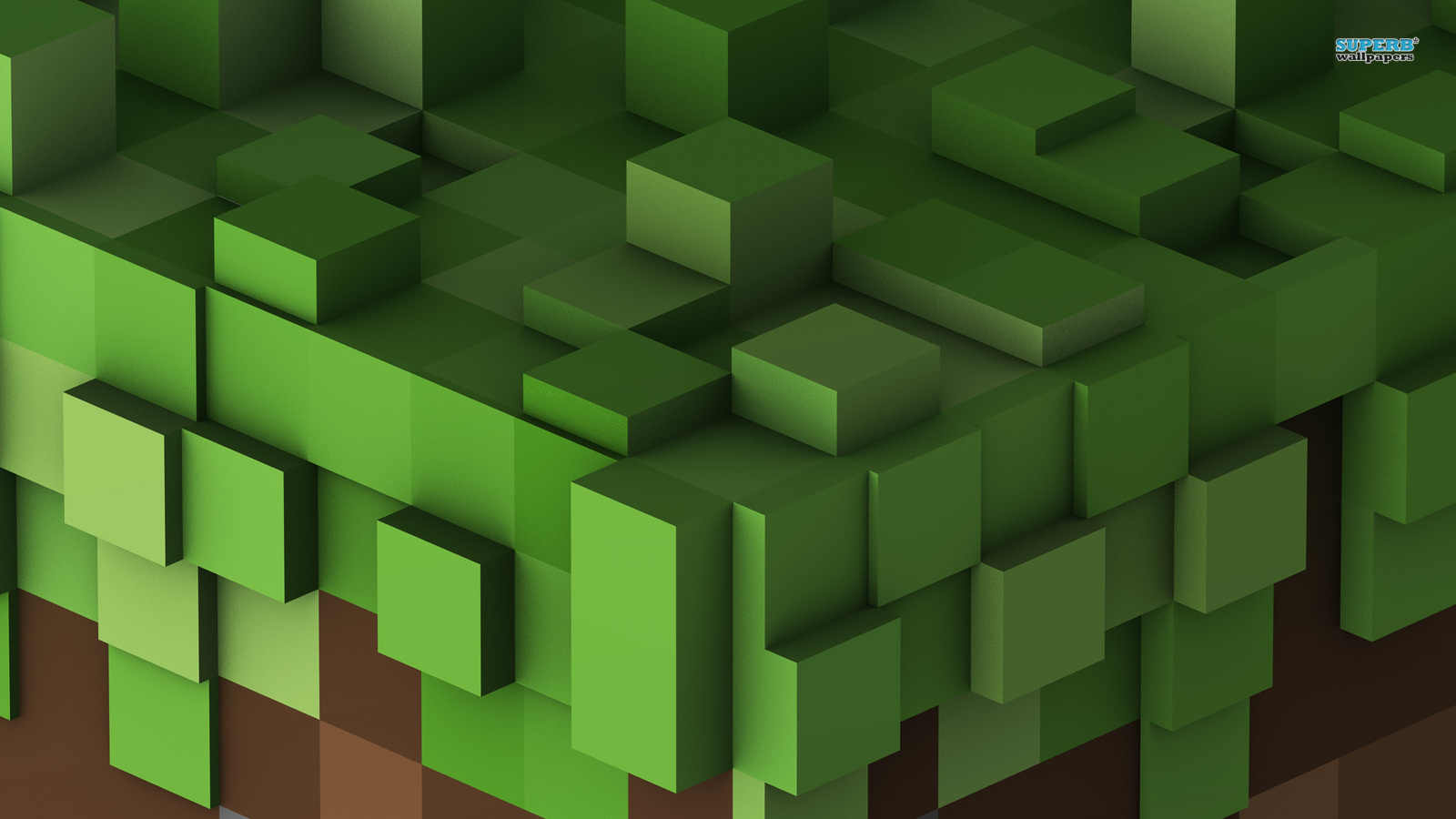 Minecraft Images HD Wallpaper And Background Photos