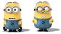 despicable-me-minions - Minions            wallpaper