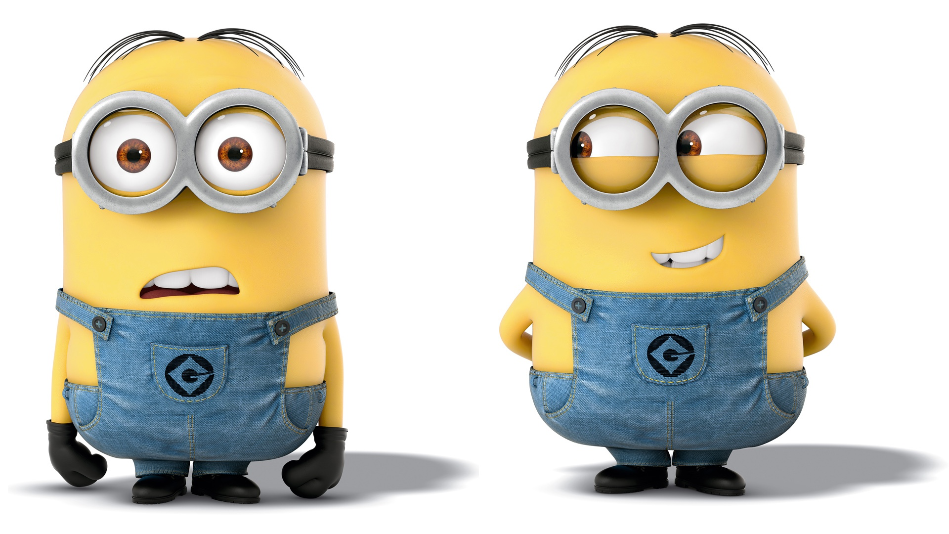 Despicable Me Minions Images HD Wallpaper And Background Photos