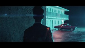 Miss Jackson {Music Video}