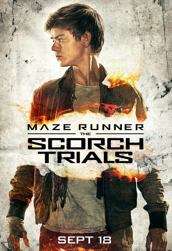 the maze runner images newt hd wallpaper and background