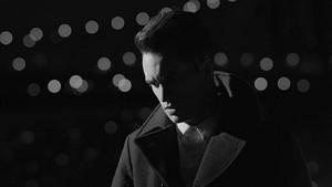 Nicotine {Music Video}