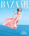 Norman Jean Roy for Harper's Bazaar (August 2015) - natalie-portman photo