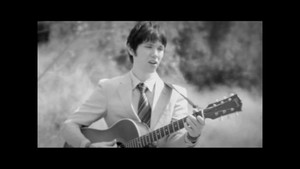 Northern Downpour {Music Video}