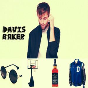 OTH AU FANCAST; Davis Baker