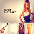 OTH AU FANCAST; Jenny Jagleski  - leyton-family-3 fan art
