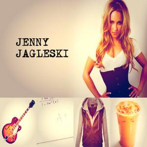 OTH AU FANCAST; Jenny Jagleski