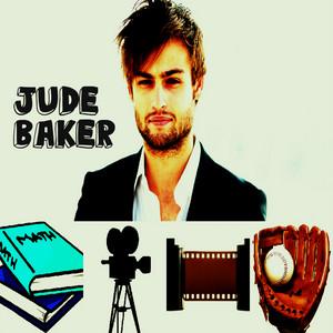 OTH AU FANCAST; Jude Baker
