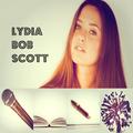 OTH AU FANCAST; Lydia Bob Scott - leyton-family-3 fan art