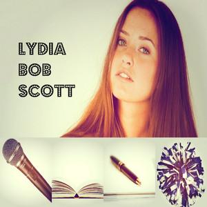 OTH AU FANCAST; Lydia Bob Scott