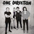 Official Calendar 2016 - one-direction photo